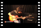 Gibson Les Paul '58, di Alex Massari