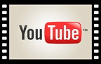 Greg Martin digs into his 1958 Les Paul