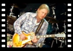 "Derek Trucks Band ""Sweet Inspiration"" 5/31/09"
