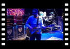 Joe Bonamassa at sound check 12-6-11 with Gladys