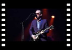 Joe Bonamassa - Blues Deluxe - 5/10/14 Landmark Theatre - Syracuse, NY