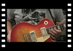1960 Gibson Les Paul Sunburst Demo