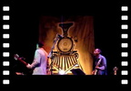 Joe Bonamassa at the Lobero, Double Trouble