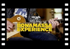 Ernie Ball presents The Bonamassa Experience: 1959 Gibson Les Paul