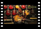 1958 Gibson Les Paul Standard - Sunburst Flametop / GuitarPoint Maintal / Vintage Guitars