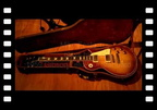 Mike Festa 1959 Les Paul Standard