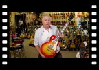 Inside Norman's Rare Guitars, Episode One: 1960 Gibson Les Paul Standard