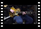 GUITARGUITAR  - EDINBURGH - GIBSON LES PAUL 9 1895