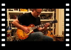 Greg Koch Explores an Original 1960 Les Paul  •  Wildwood Guitars