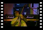 RAY GOMEZ LIVE AT GIT 07-31-86 - BLUES FOR MEZ.mp4